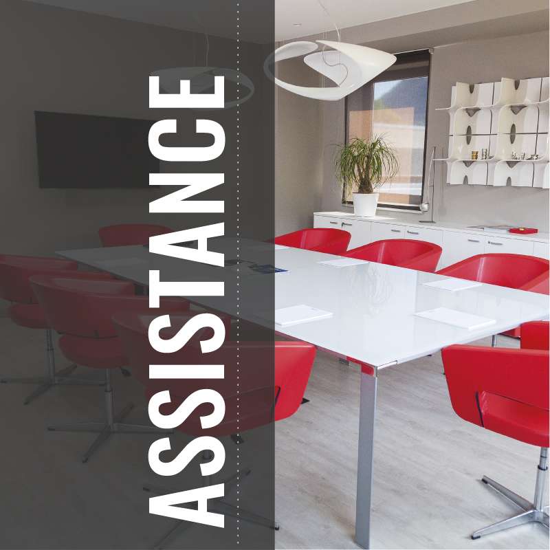 assistance-rcn-service