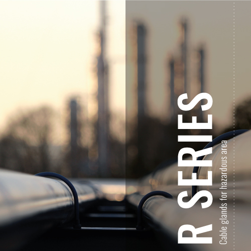 r-series-product