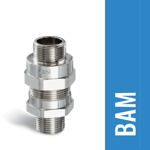 BAM-reference-B-series