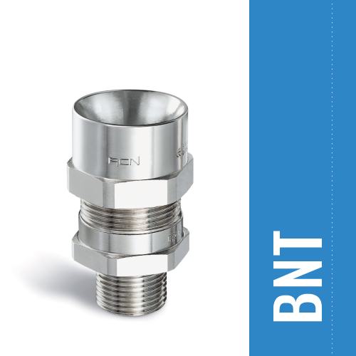 BNT-reference-B-series