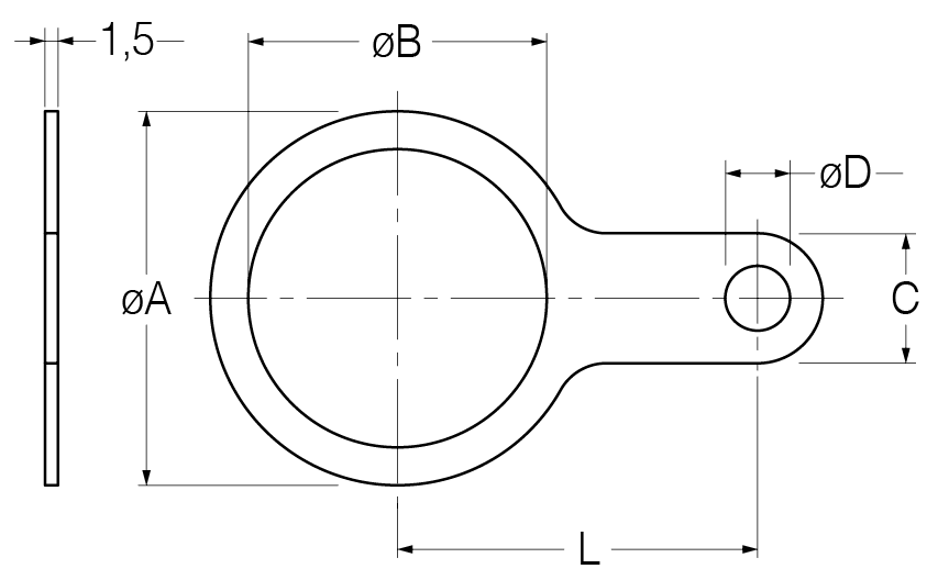 ET-technical-drawing