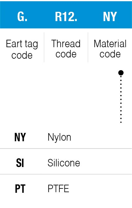 G-example-code