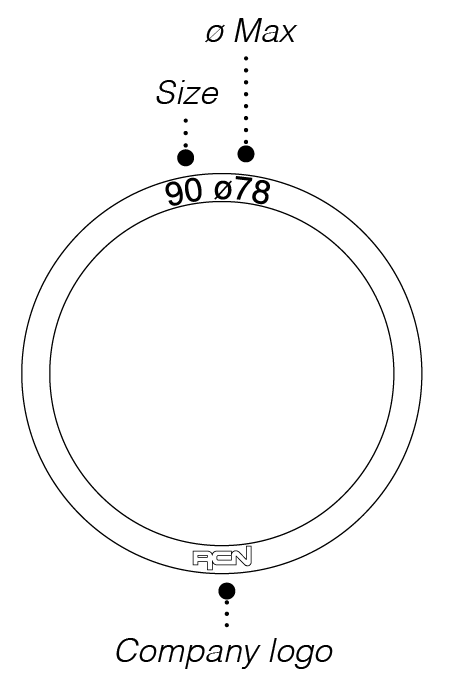 OUTER-SEAL2-marking-drawing