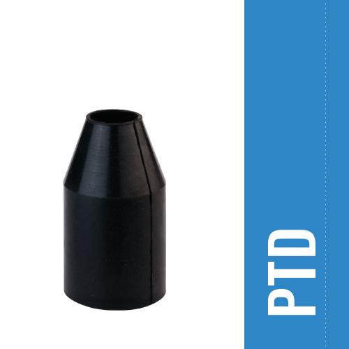 PTD accessories