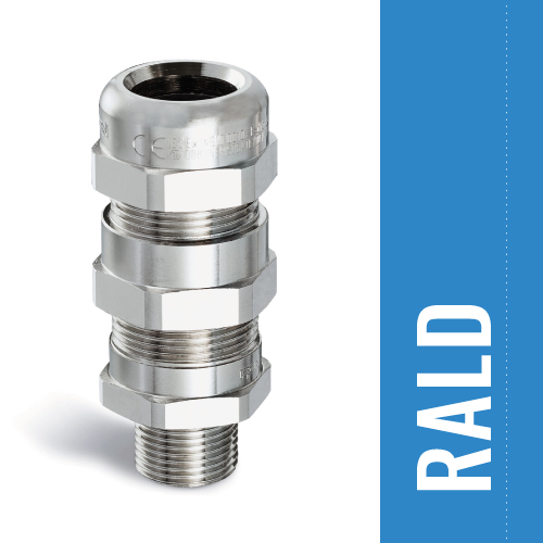 RALD-reference-R-series