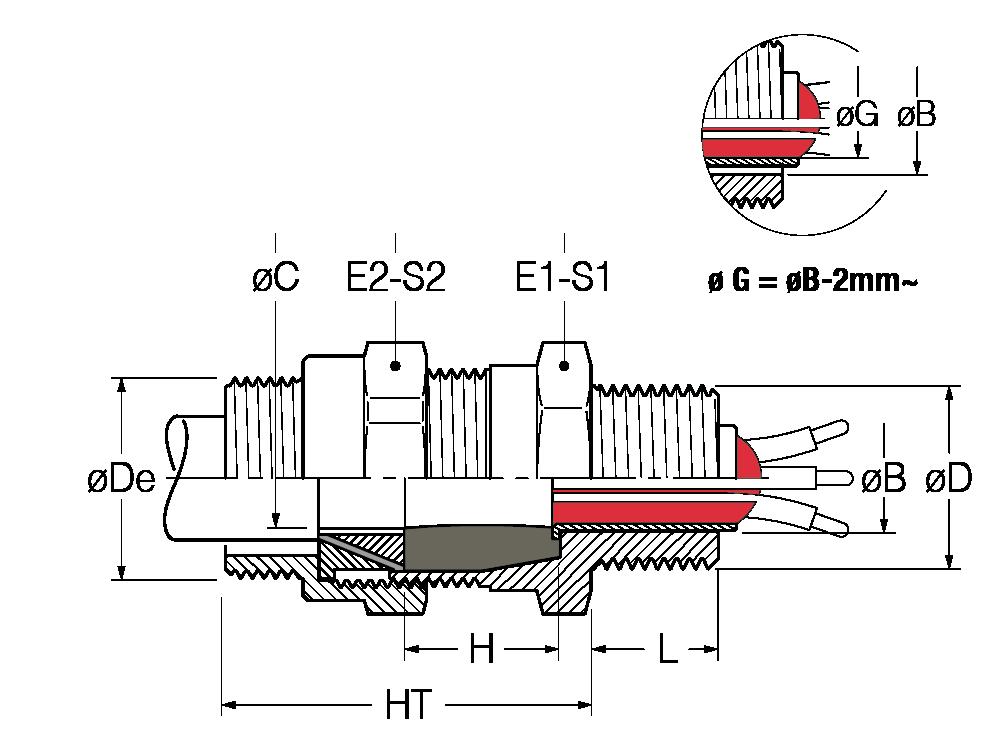 bat-type-technical-drawing