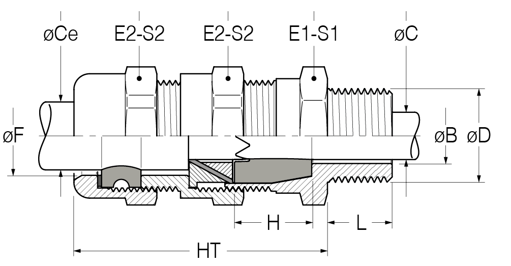 rald-type-technical-drawing