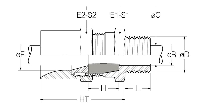 rnt-type-technical-drawing