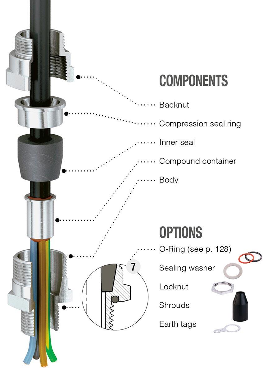 schema-BNM-type-components-options-B-series-rcn