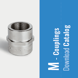 dowload A accessories M couplings rcn