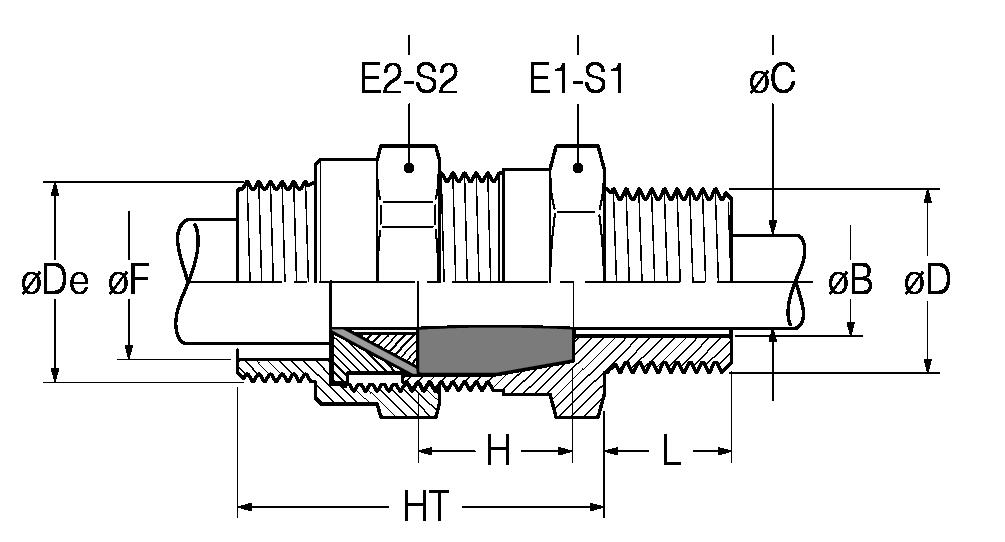RAM-disegno