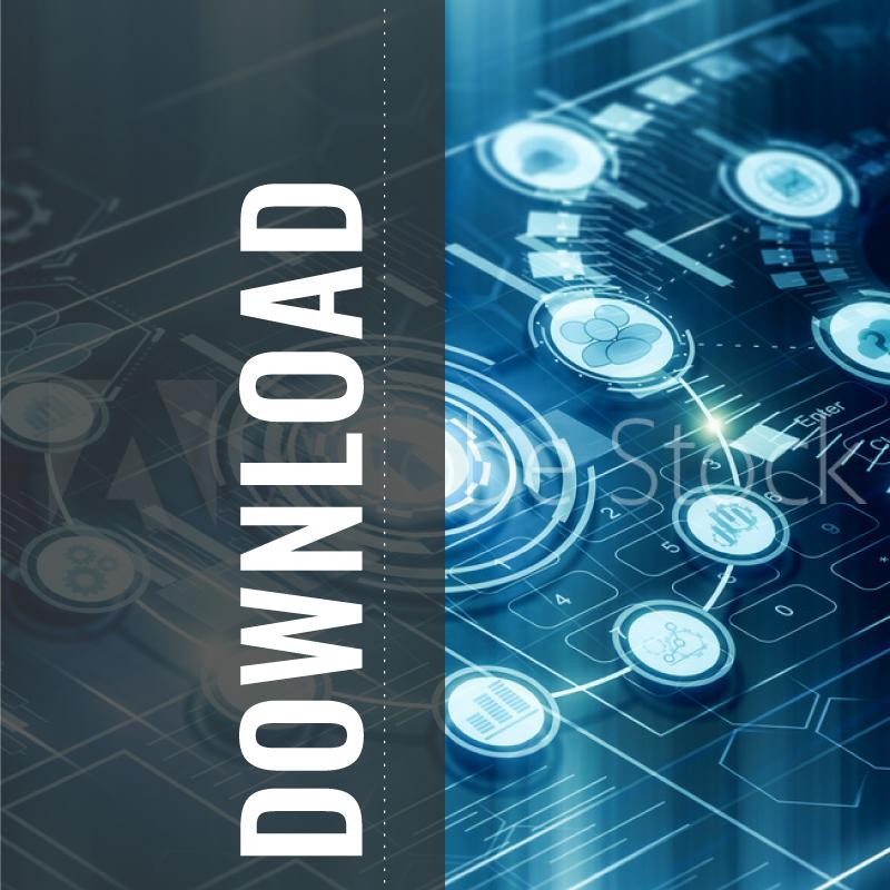 download-rcn-service
