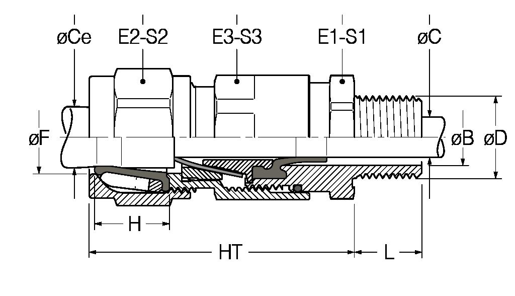 technical-drawing-kta-type