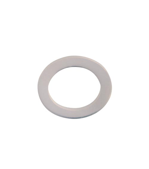 G-foto-shape-e-r-enlarger-reducer-cylindrical-profile