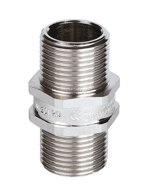 N-foto-shape-e-r-enlarger-reducer-cylindrical-profile