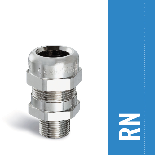 RN-reference-R-series