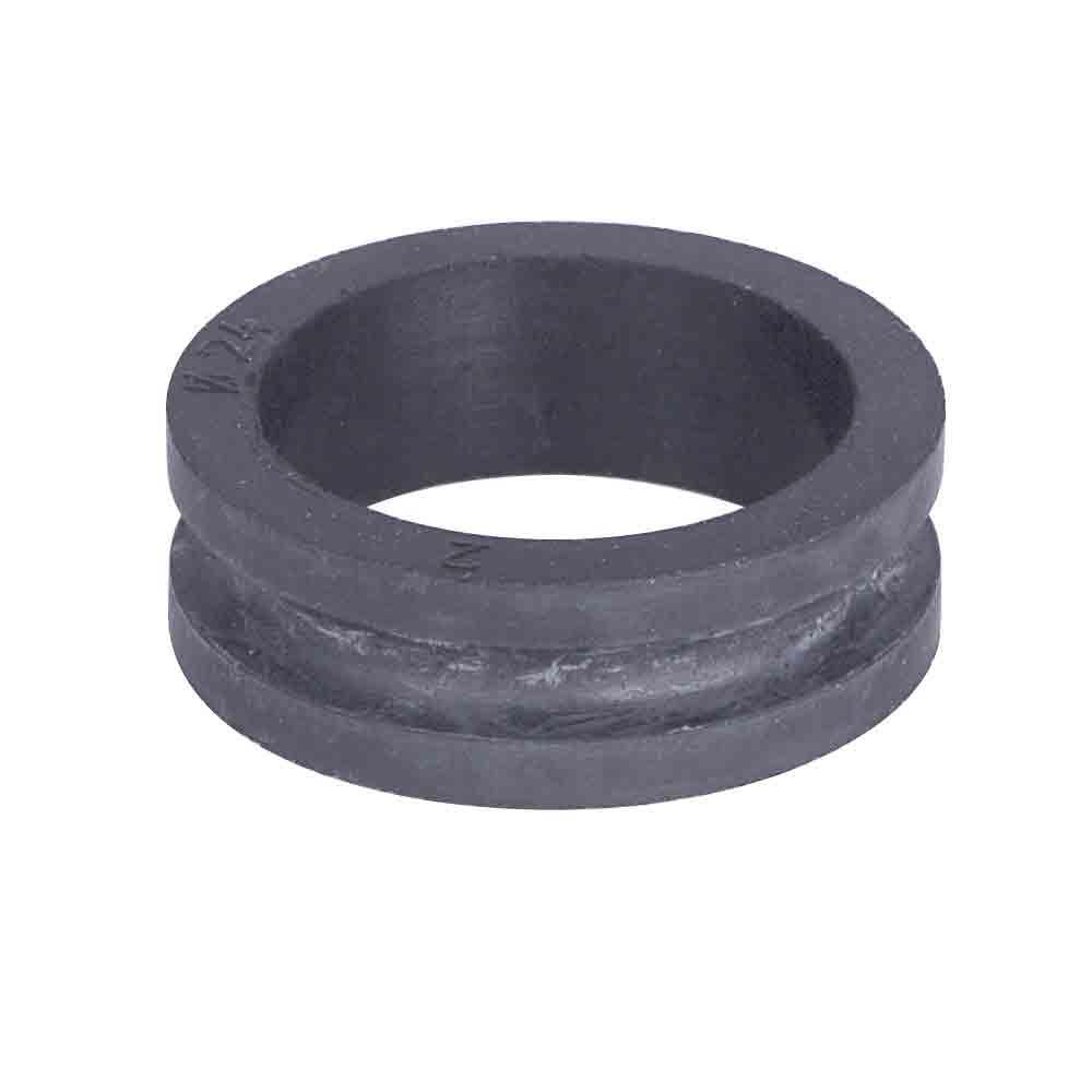 SEALS2-foto-shape-e-r-enlarger-reducer-cylindrical-profile