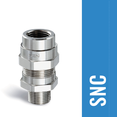 SNC reference S series