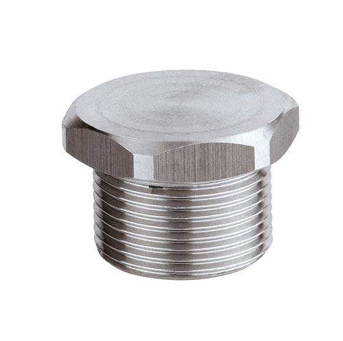 T1-foto-shape-e-r-enlarger-reducer-cylindrical-profile