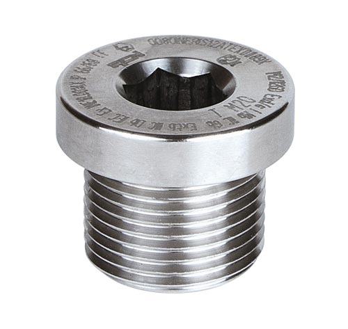 T2-foto-shape-e-r-enlarger-reducer-cylindrical-profile