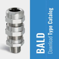 dowload-BALD-rcn-