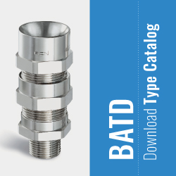 dowload-BATD-rcn-