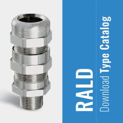 dowload-RALD-rcn