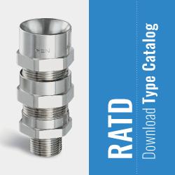 dowload-RATD-rcn