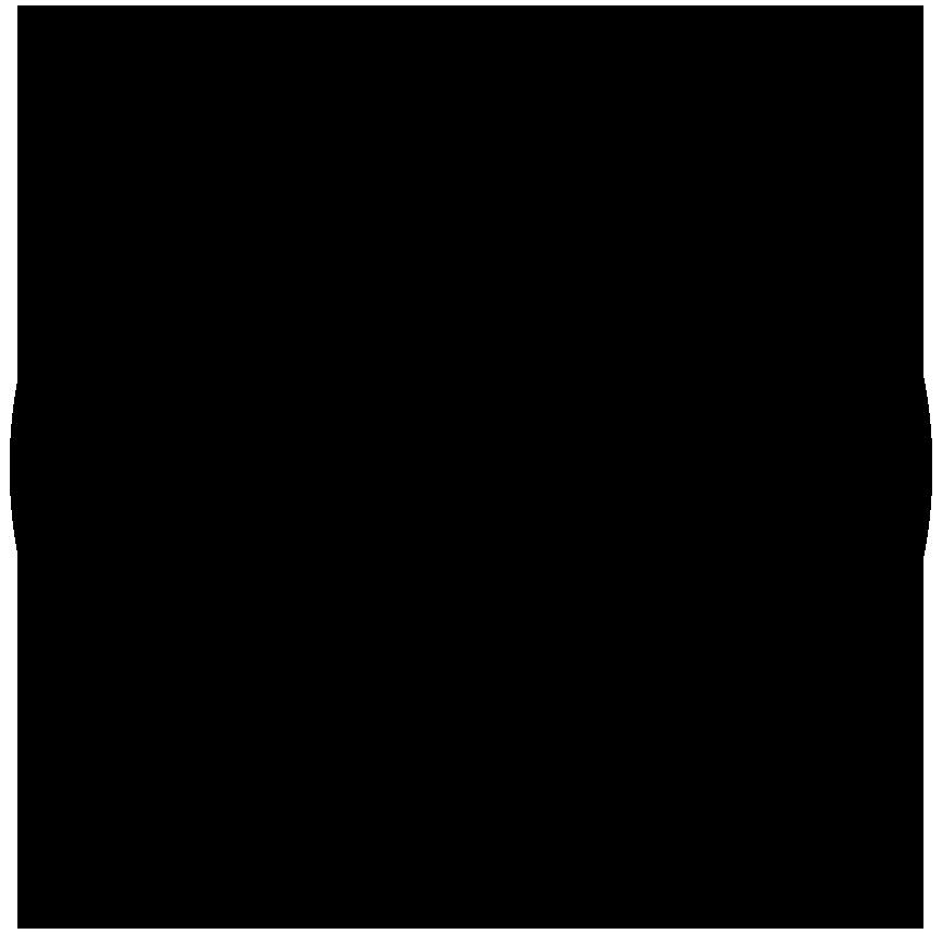 pag8-logo