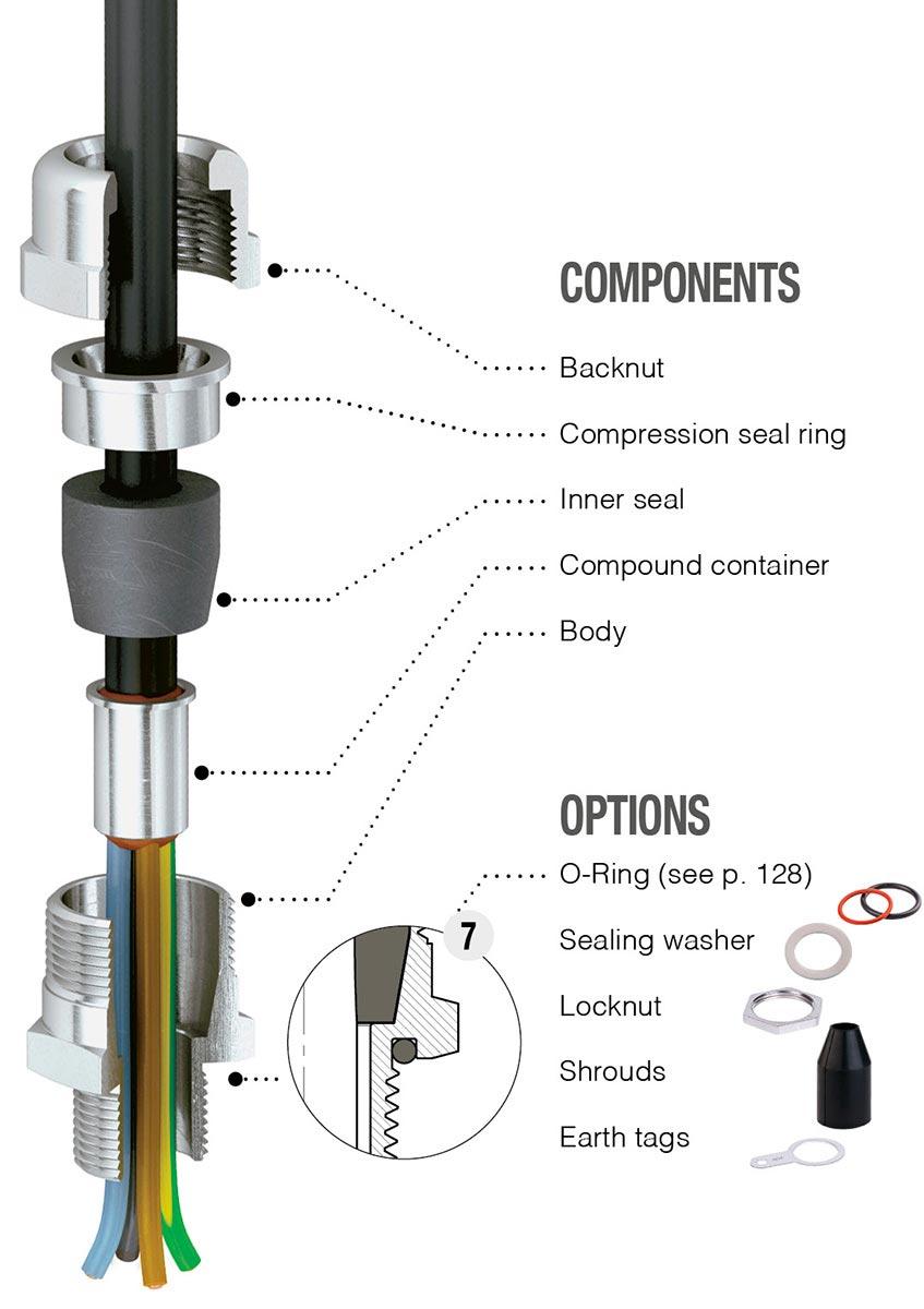 schema-BN-type-components-options-B-series-rcn