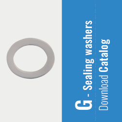 dowload A accessories G sealing washers rcn