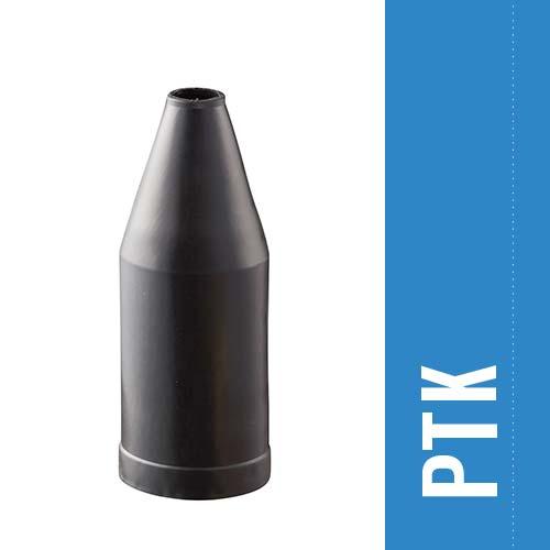 PTK-accessories