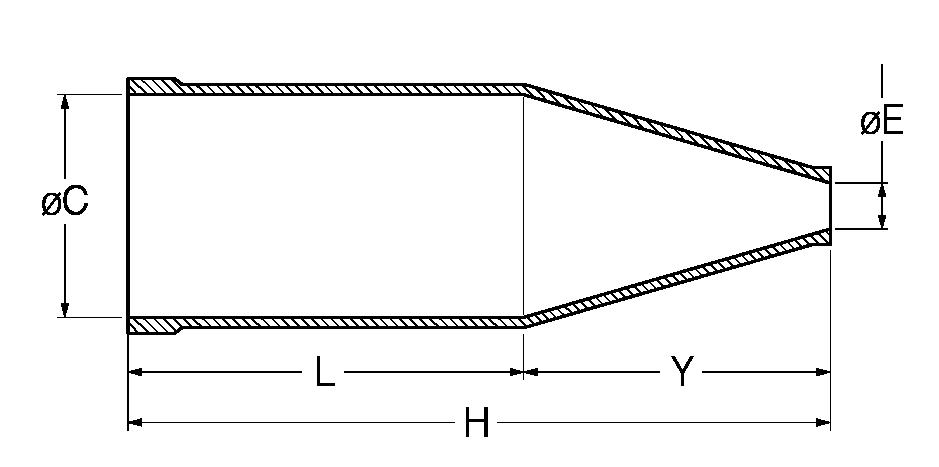 PTK-disegno