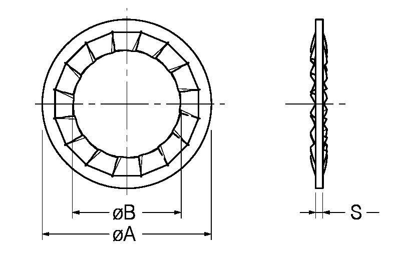 SW-disegno
