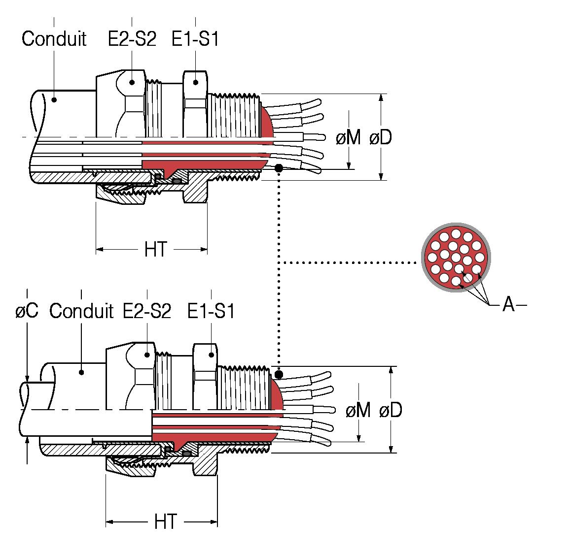 BXA-disegno-21