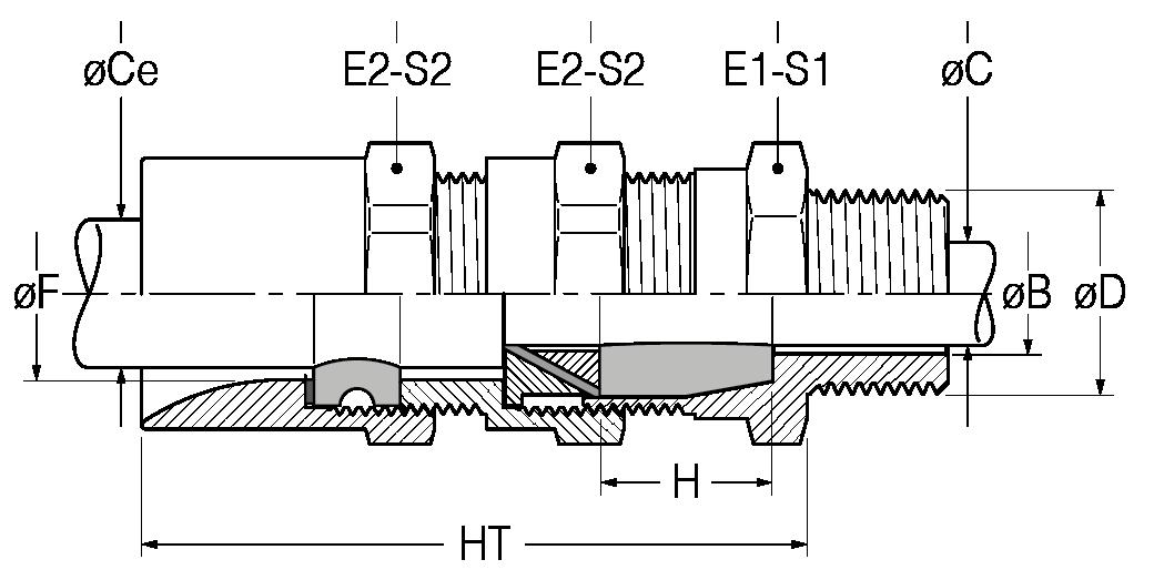 RATD-disegno-21