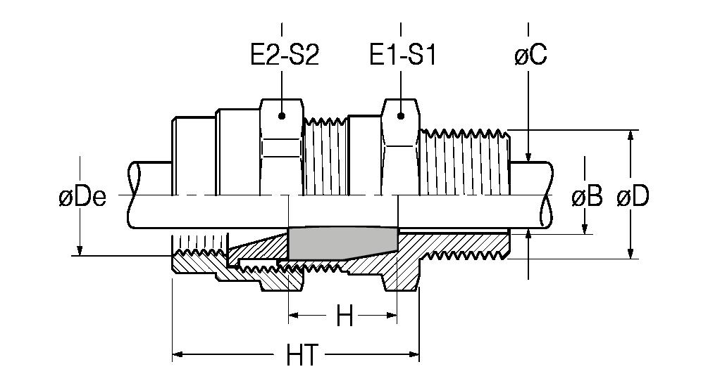 RNC-disegno-21