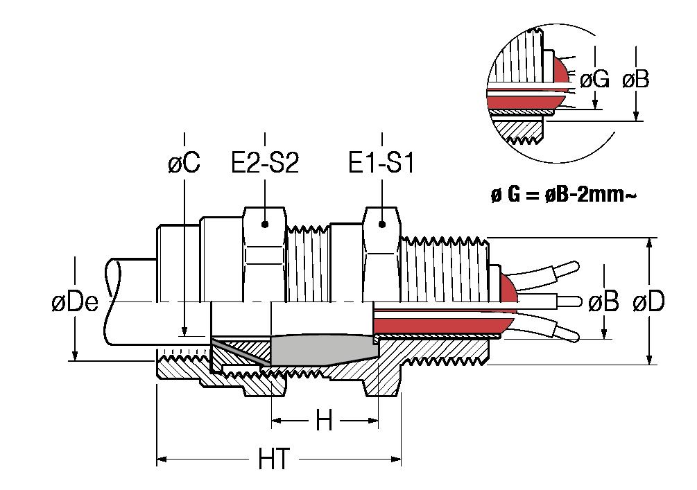 BAC-disegno-21