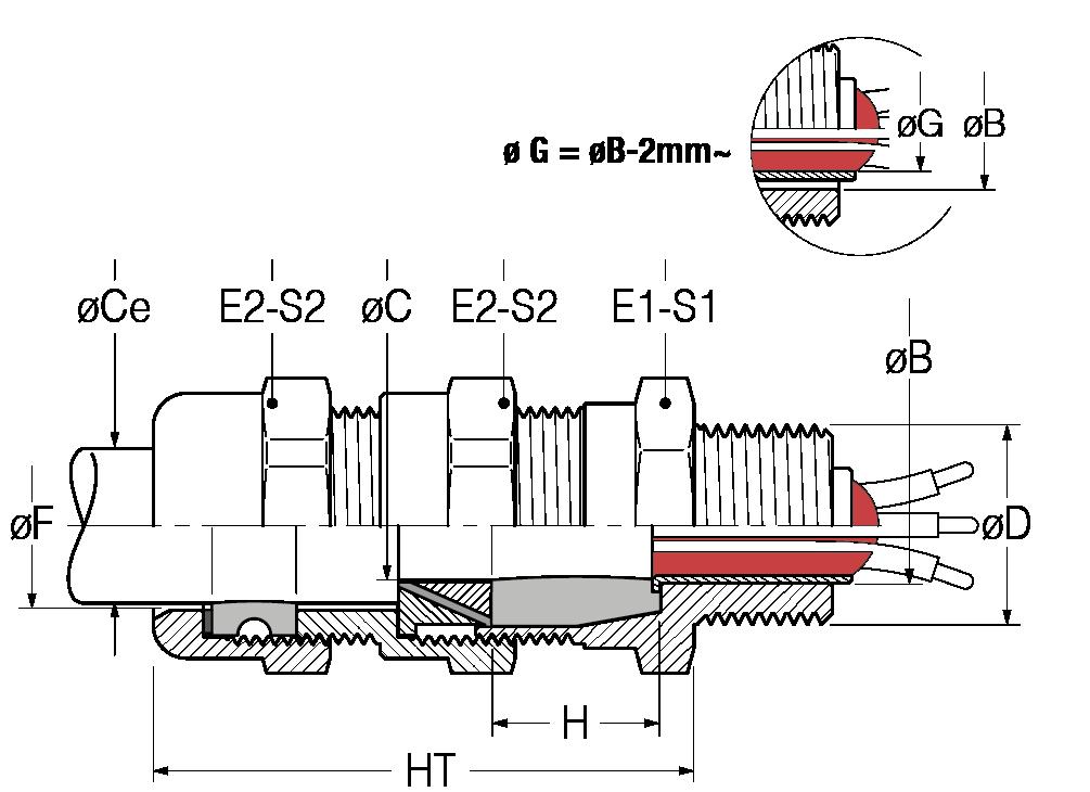 BAD-disegno-21