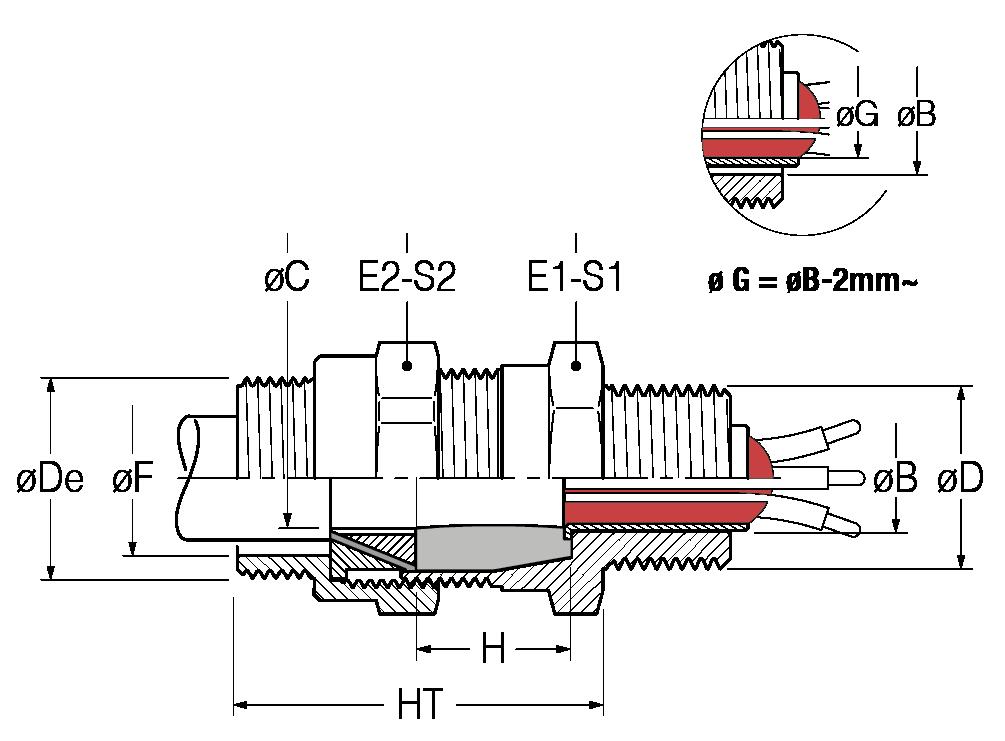 BAM-disegno-21