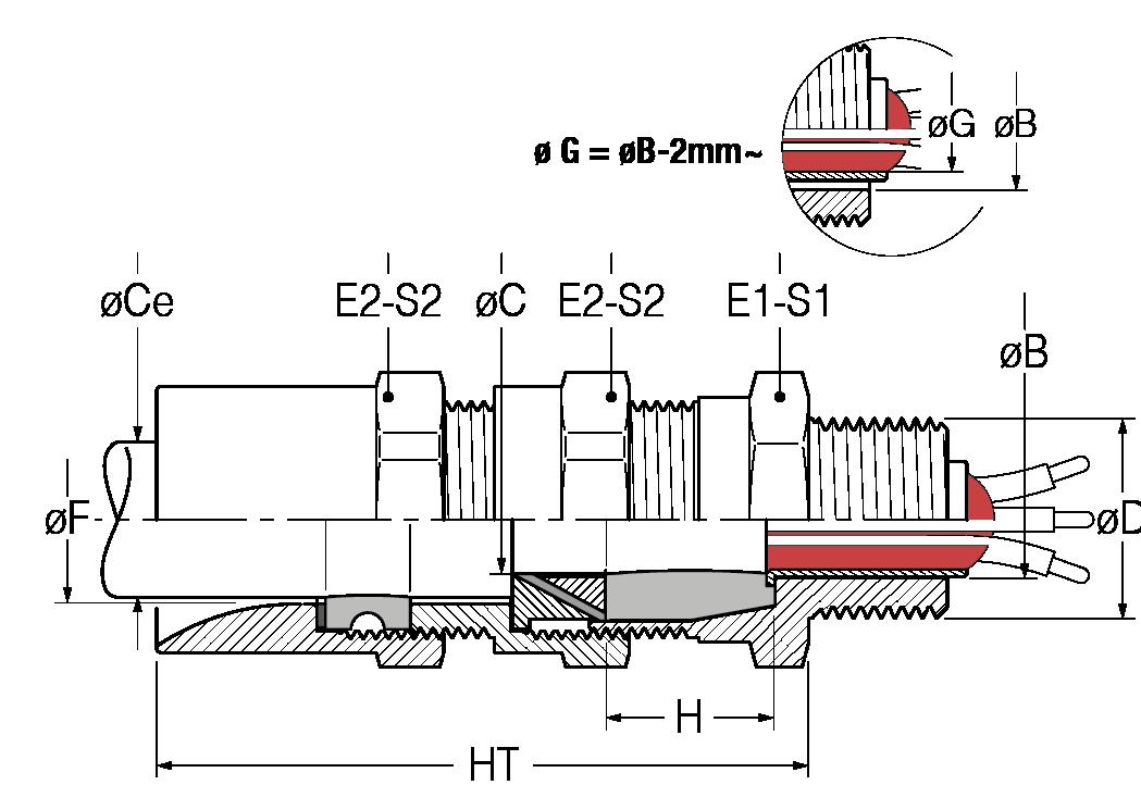 BATD-disegno-21