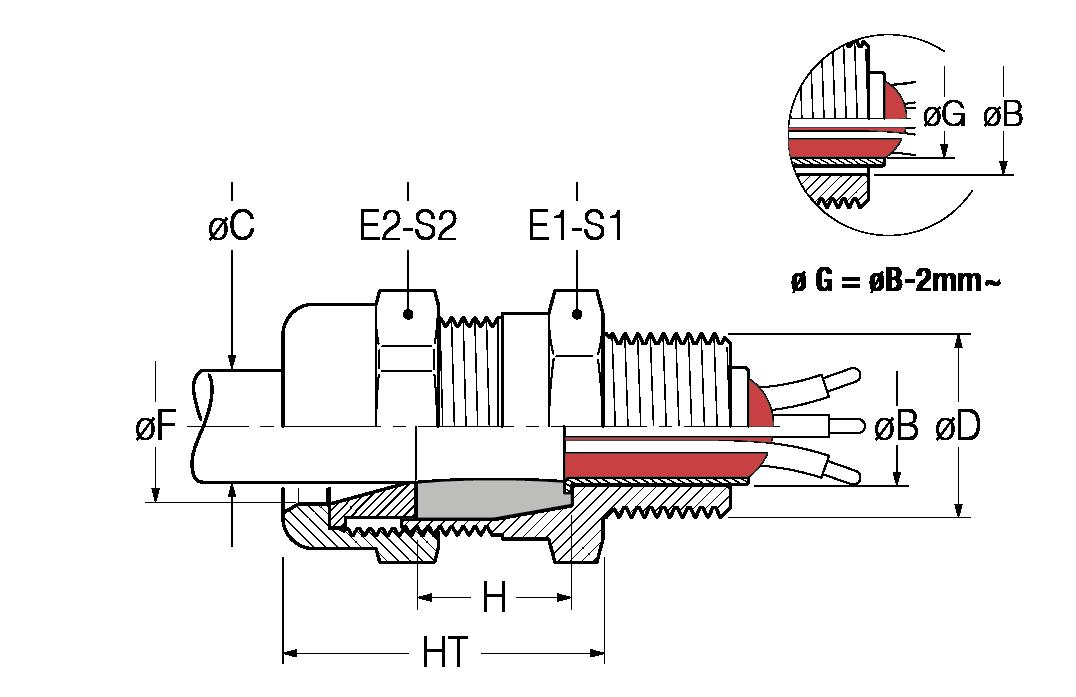 BN-disegno-21
