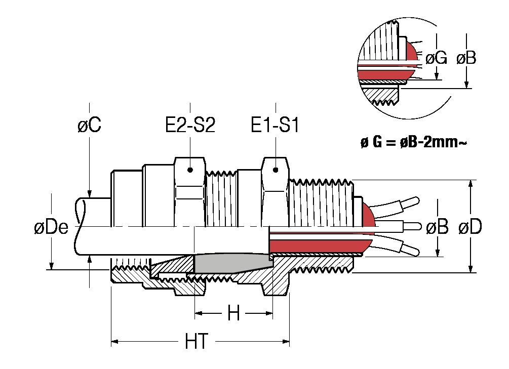 BNC-disegno-21