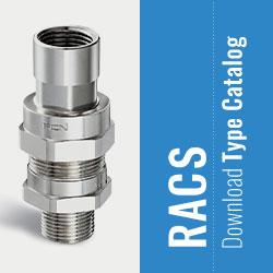 dowload-RACS-rcn